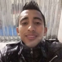 Cys Castillo