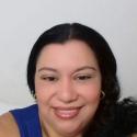 buscar mujeres solteras como Alba Luz