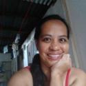 buscar pareja como Jennylend Bulambao