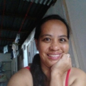 Jennylend Bulambao