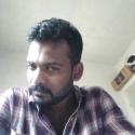 Sanju Rajan