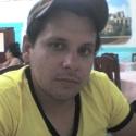Carlos7258