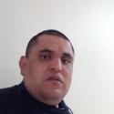 Juan Alberto Montero