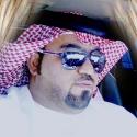 Mohad_Aljabri