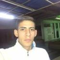 Jhoan Antonio