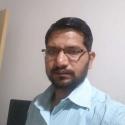 Bhav Jethava