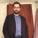 Juan Manuel Ortiz