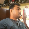 Arunava Ghosh