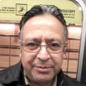 Antonio58