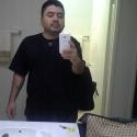 buscar hombres solteros con foto como Mendozacruz79