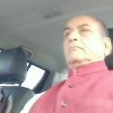 Nathi Ram