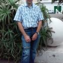 Daniellorenzo