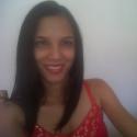 Eline_30