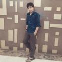 Shidhart Kohli