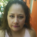 Juana Sencion Gómez