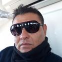 make friends for free like Lobo Solitario