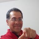 Roberto Perez Lopez