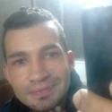 Fabio Laverde