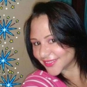 amor y amistad con mujeres como Yuli