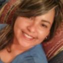 Ines Jimenez