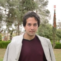 Reza Nasiry