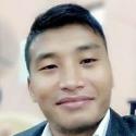 meet people like Ng Henru