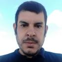 Vicente Nicolás