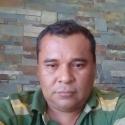 Love online with Carlos Javier
