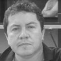 Raúl Felipe