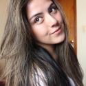Lola_20