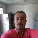 Chucaco