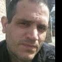 Gonzalo Hernan