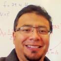 Alejandro Negrete