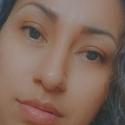 Yessenia
