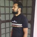Ip Gangwar