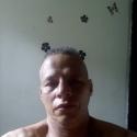 Jose Gregorio Centen