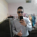 boys like Portu777