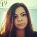 Brigitta_Mimi