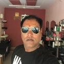 Anil Rajkund
