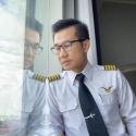 Cheng Moo