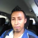 Carlos Hdz