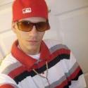 Felipe90