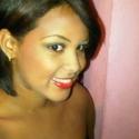 Marianela30