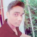 Rohit25