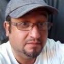 Rolando Quezada