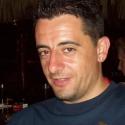 Gerardinho