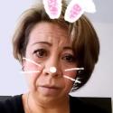 Norma Patricia