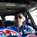 Juan Emiliano