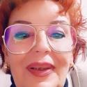 buscar amigas como Renata