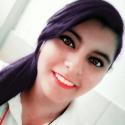 Mariana Santa Cruz